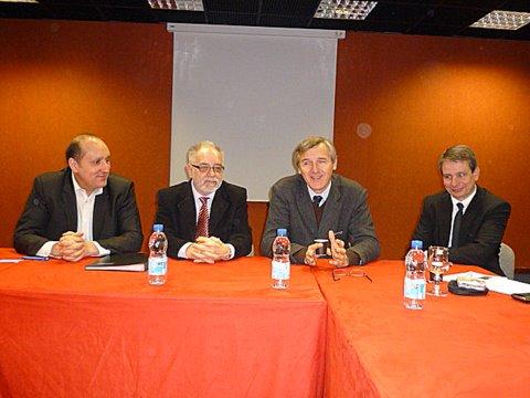 Aix2011