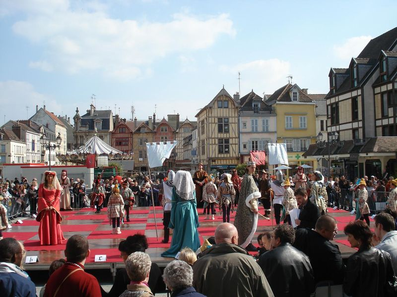 Troyes1