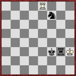 Ivanchuk-Karpovv2