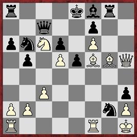 Carlsen-v2