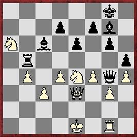 Ivanchuk-Aronianv2