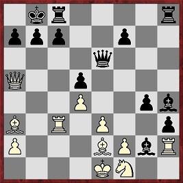 Kramnik-Fressv2