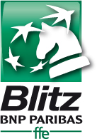 Logo_Blitz copie