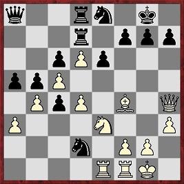 Ding-Aronianv2