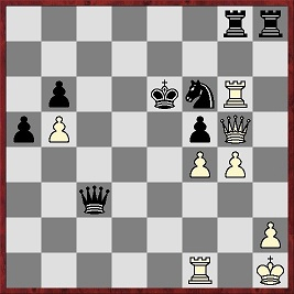 Aronian-Adamsv2