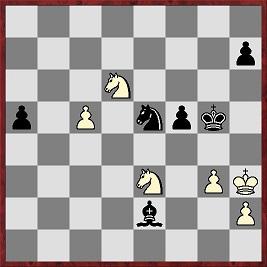 Naka-Gelfandv2
