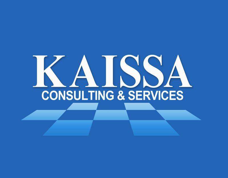 Logo kaissa