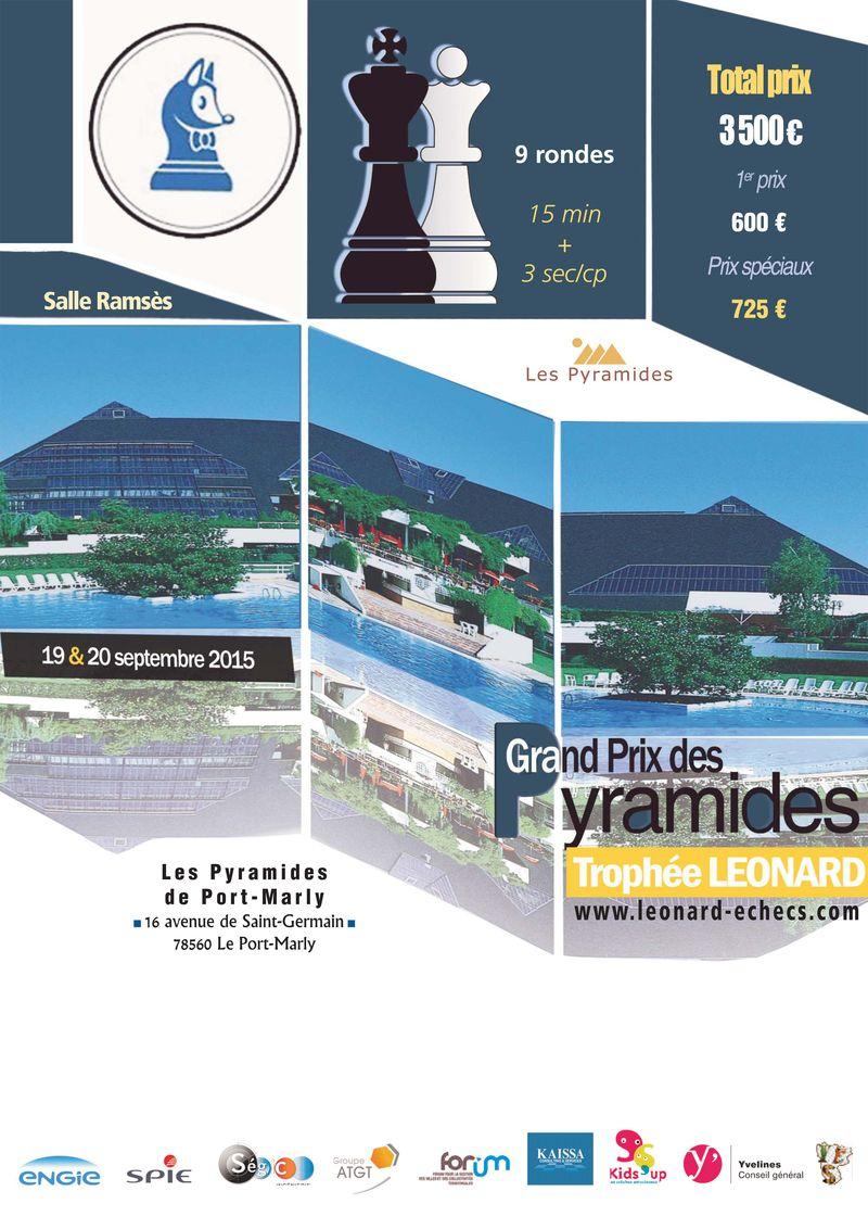 Affiche2015_4e_grand_prix_des_pyramides_V2